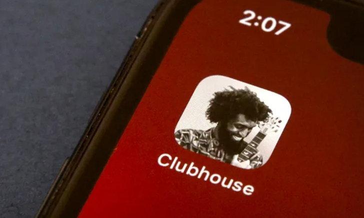 ยืนยัน Clubhouse จะเปิดให้ใช้งานเวอร์ชั่น Android 21 พฤษภาคมนี้