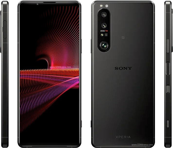 sony-xperia-1-iii-02