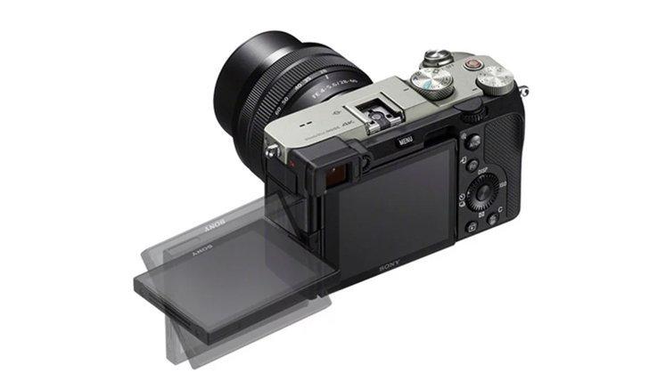 อัปเดตข่าวลือ กล้อง Sony มิเรอร์เลส APS-C รุ่นใหม่ ใช้เซนเซอร์ 24 ล้านพิกเซลเท่าเดิม เน้นสาย Vlog