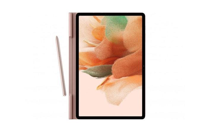 พบชื่อ Samsung Galaxy Tab S7 FE ใน Google Play Console