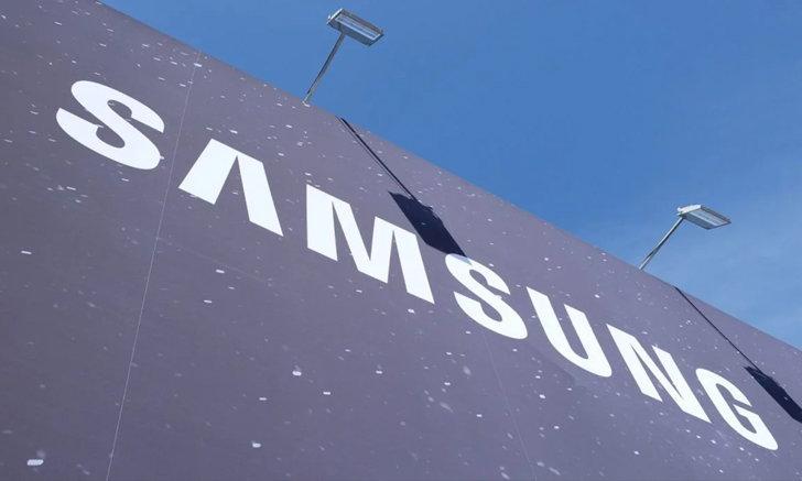 ลือ! Samsung จะสร้างโรงงานผลิตชิปแห่งใหม่ในเท็กซัสประเทศสหรัฐฯ ไตรมาส 3 นี้