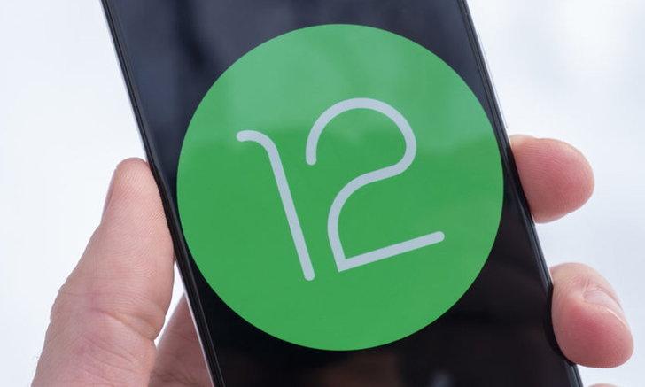 ส่อง icon ของ Android 12 ก่อนเปิดตัวในงาน Google I/O ที่จะต้องลืม Android รุ่นก่อน