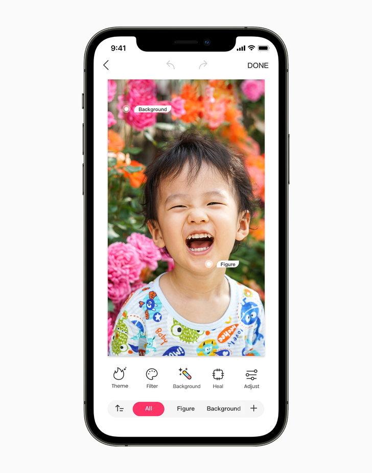 apple_iphone12pro-makaron-app