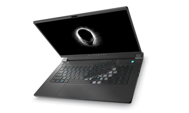 Alienware เผยโฉม Laptop ขุมพลัง AMD ครั้งแรก หลังจากห่างหายเป็นเวลา 14 ปี