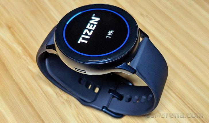 Samsung อาจจะเผยรายละเอียด Galaxy Watch ตัวใหม่พร้อมกับ WearOS ในวันที่ 28 มิถุนายน นี้