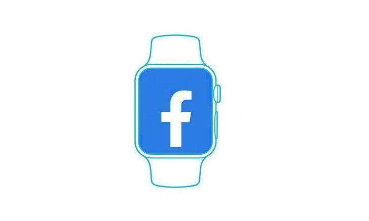 Facebook เริ่มพัฒนา Smart Watch ของตนเองจะมีกล้องคู่ไว้ถ่ายภาพและโทร