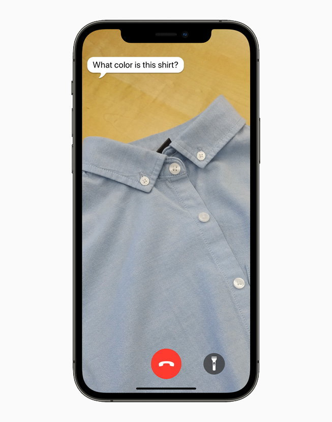 apple_iphone12pro-be-my-eyes_