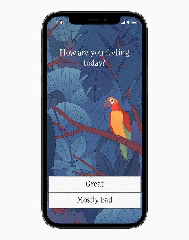 apple_iphone12pro-bird-alone_