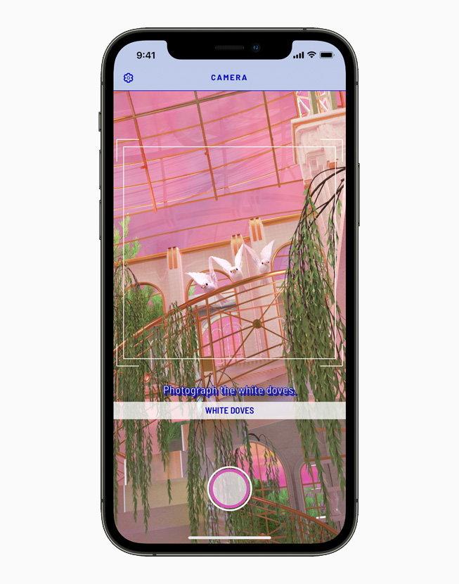 apple_iphone12pro-holovista_0
