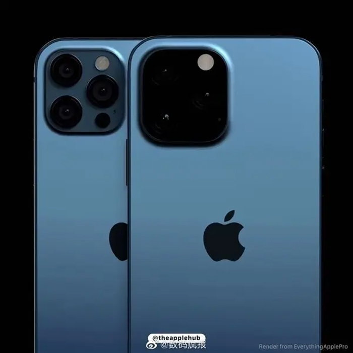 iphone-13-rearview