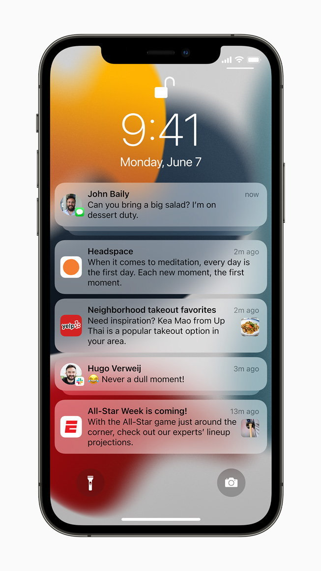 apple-iphone12pro-ios15-notif