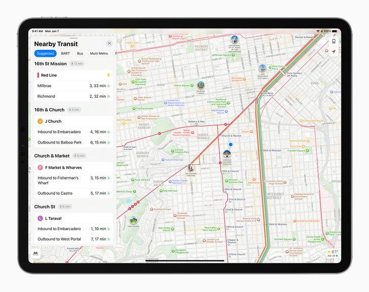 apple_ipadpro-ipados15-maps-t