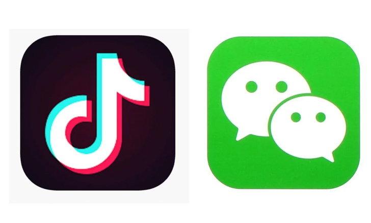 ก.พาณิชย์สหรัฐฯ ยกเลิกคำสั่งแบน TikTok, WeChat โดยฝ่ายบริหารของทรัมป์เมื่อ ก.ย.