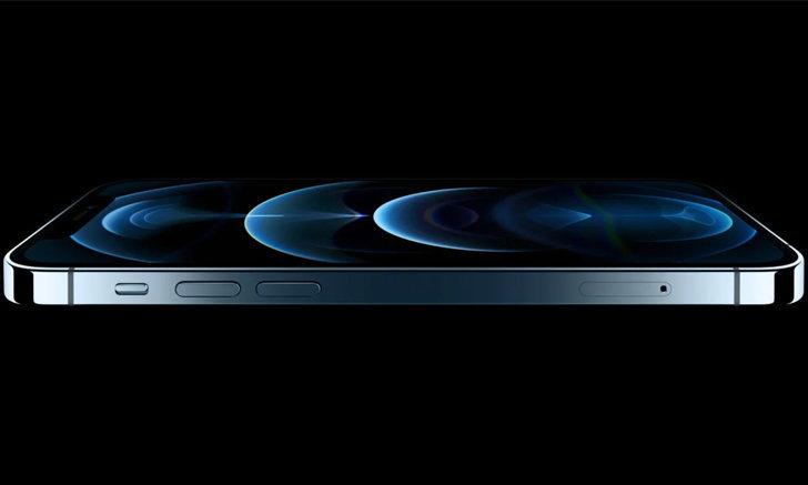 รายงาน iPhone 13 ราคาจะยังคงเดิม และมีความจุสูงสุดที่ 512GB เท่าเดิม