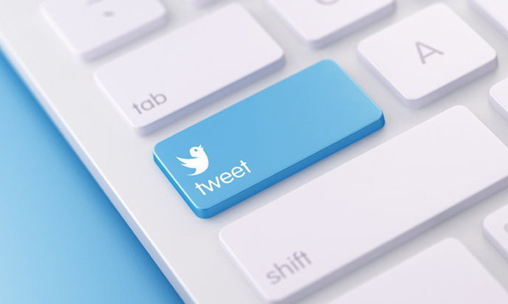 Twitter เผย 5 เทคนิคใช้ทวิตเตอร์ปลอดภัย ที่คุณควรรู้