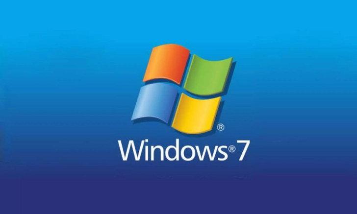 ลาก่อน Windows 7 ไม่สามารถอัปเดต Driver ผ่านทาง Windows Update ได้ตั้งแต่วันนี้