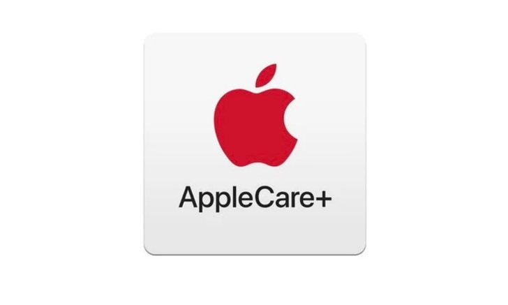 ข่าวดี Apple ลดราคา Care+ สำหรับ MacBook Air และ MacBook Pro ที่ใช้ขุมพลัง M1 แล้ววันนี้