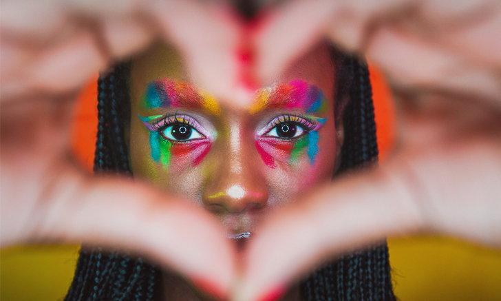 Google ร่วมฉลอง Pride Month พร้อมมุ่งมั่นสนับสนุน LGBTQ+