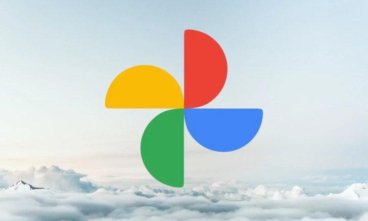 ยังมีหวังหรือไม่!?! ผู้ใช้รายงานอัปรูปขึ้น Google Photos ยังไม่คิดพื้นที่ ถึงแม้เลย 1 มิ.ย. ไปแล้ว