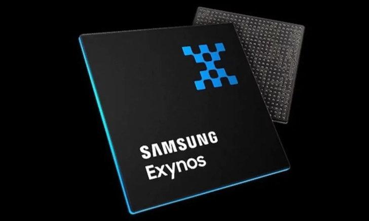ลือ : Samsung อาจจ้างอดีตวิศวกรของ Apple และ AMD มาช่วยออกแบบ CPU เฉพาะของ Samsung