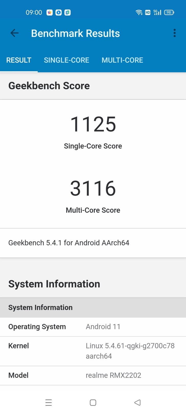 batch_screenshot_2021-07-08-0