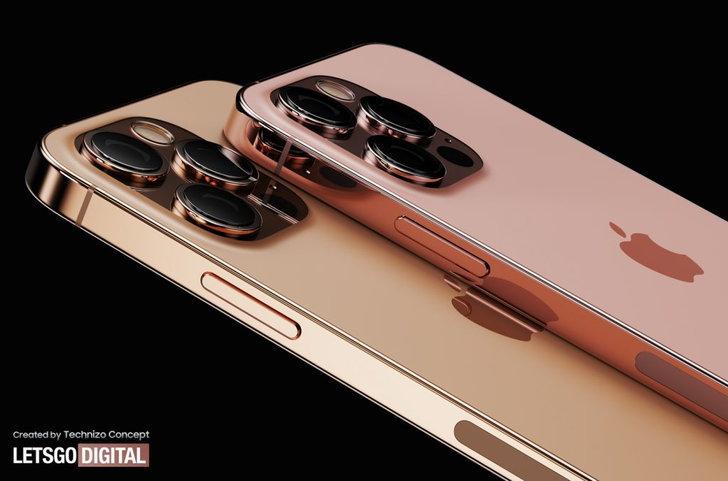 iphone-12s-pro-sunset-gold-ro
