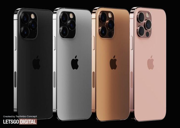 iphone-kleuren-1024x725
