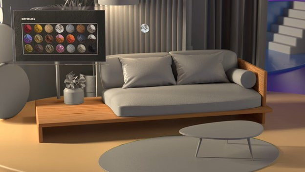 substance3dstager(1)