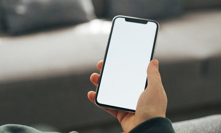 เผยวิธี Restart ของ iPhone และ iPad รุ่นที่ไม่มีปุ่ม Home ทำได้ง่ายกว่าที่คิด