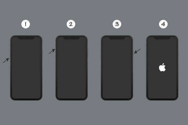 restart-iphone-8-x
