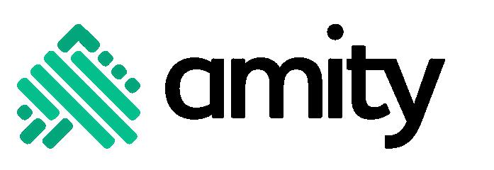 amity-logo-banner