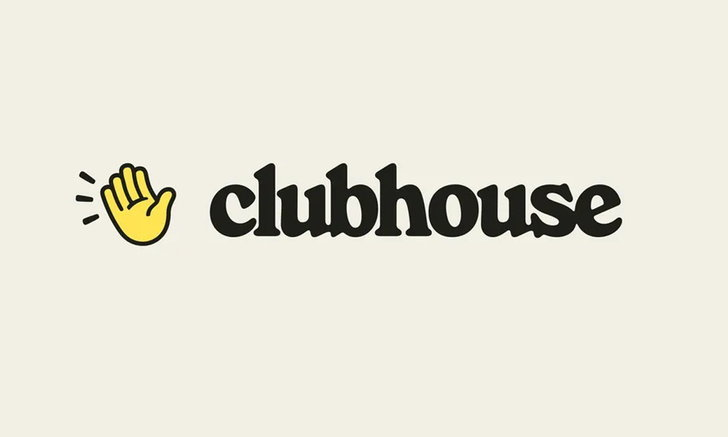 Clubhouse เปิดให้สมัครใช้งานได้โดยมีต้องมี Invite อีกต่อไปแล้ว