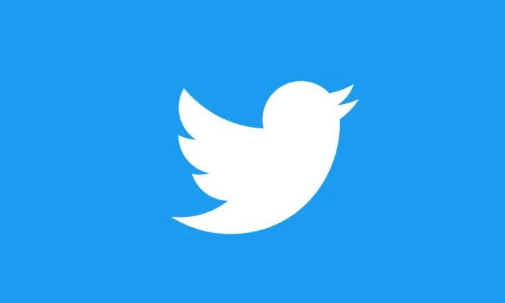 Twitter เตรียมเพิ่มฟีเจอร์เปลี่ยนเสียงพูดได้ใน Spaces