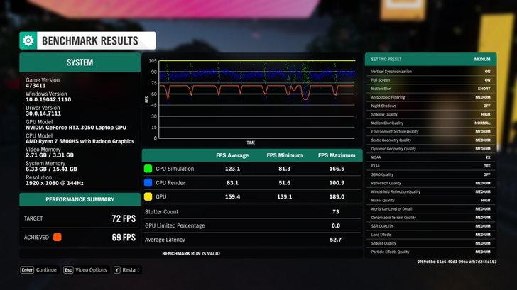 batch_sa_screenshot(39)