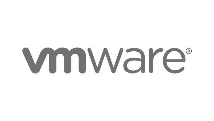 VMware เผยผลสำรวจพฤติกรรมผู้บริโภคและปัจจัยที่สร้างการเติบโตของอุตสาหกรรมทางการเงินของประเทศไทย