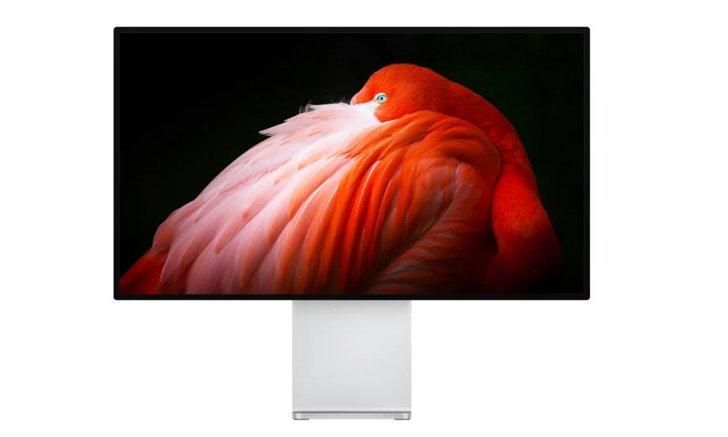 ลือ!! Apple กำลังพัฒนาจอแยกมาพร้อมชิป A13 และ Neural Engine