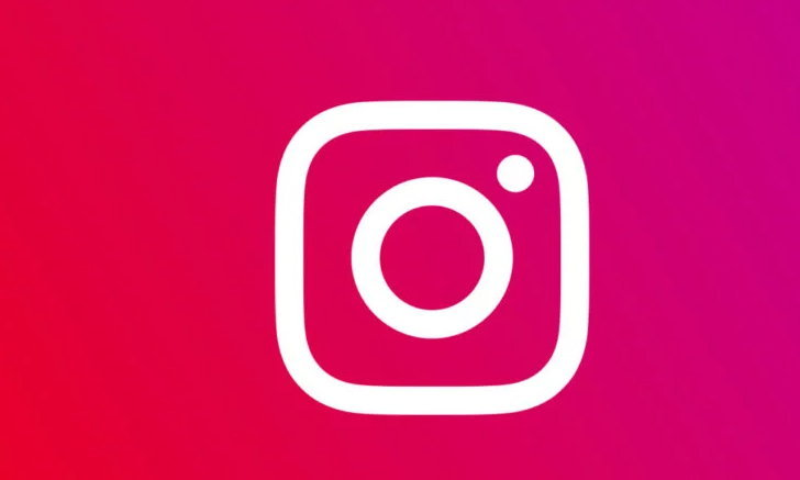 Instagram เพิ่มฟีเจอร์แปลภาษาให้กับสตอรี่แล้ว