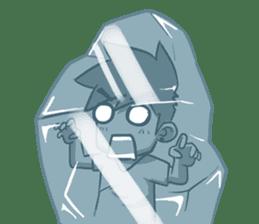 sticker(11)