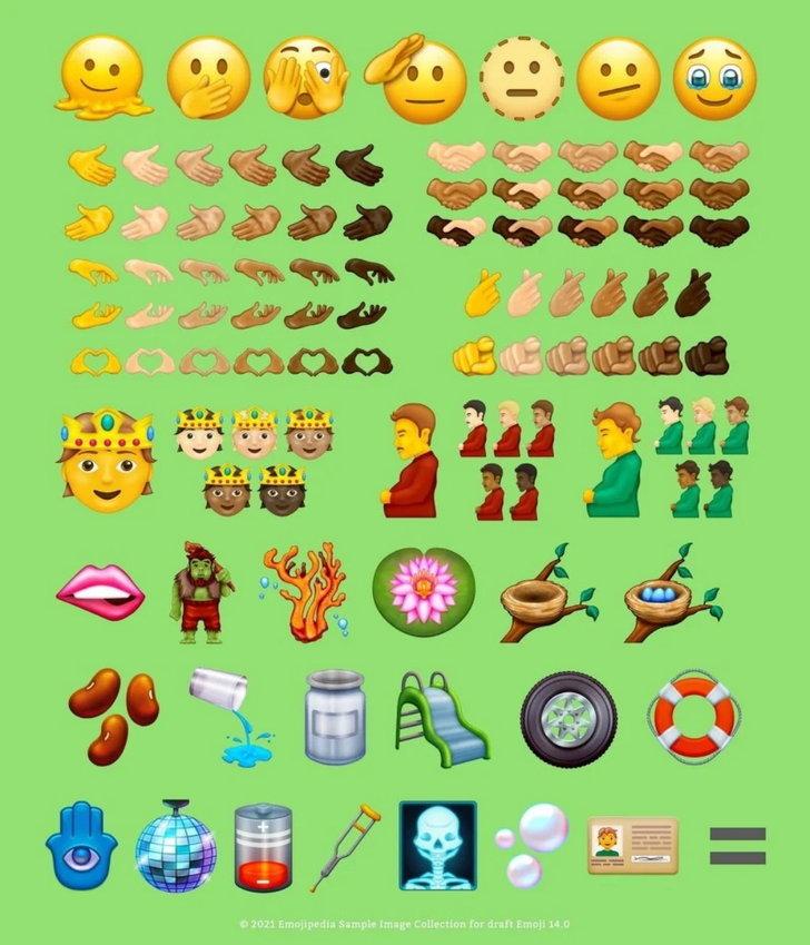 batch_emoji_pedia