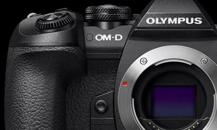 ลือ OM Digital Solutions กำลังจะเลิกใช้ชื่อ Olympus ในอนาคต!