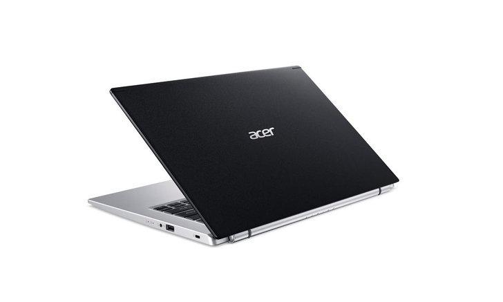 Acer จัดงาน Acer Day ลดราคาสุดพิเศษ พร้อมแคมเปญเวอร์ชวลแคม ประจำปีที่น่าตื่นเต้น