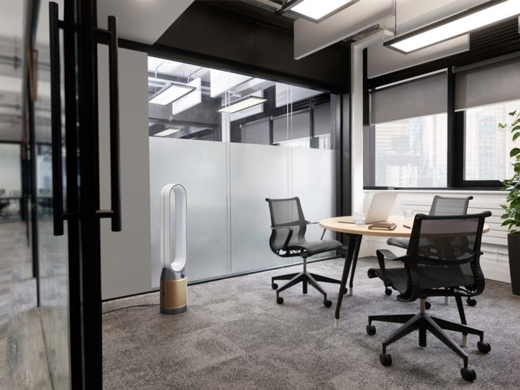 tp09_office