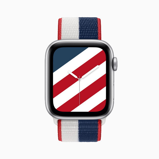 apple-watchos8-international-_2