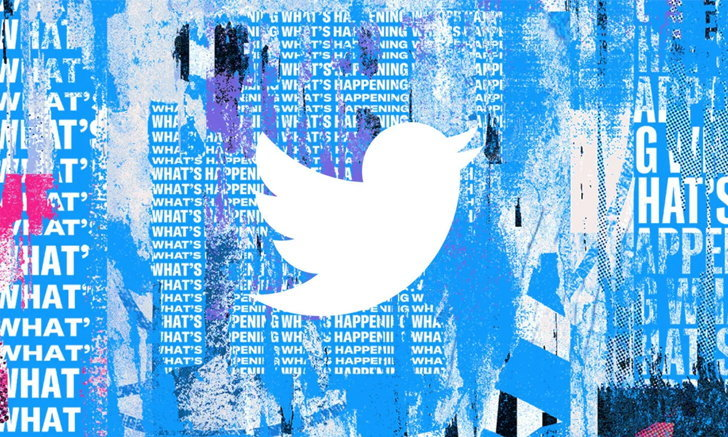Twitter เปิดให้ลงชื่อเข้าใช้งานผ่าน Google หรือ Apple ได้แล้ววันนี้