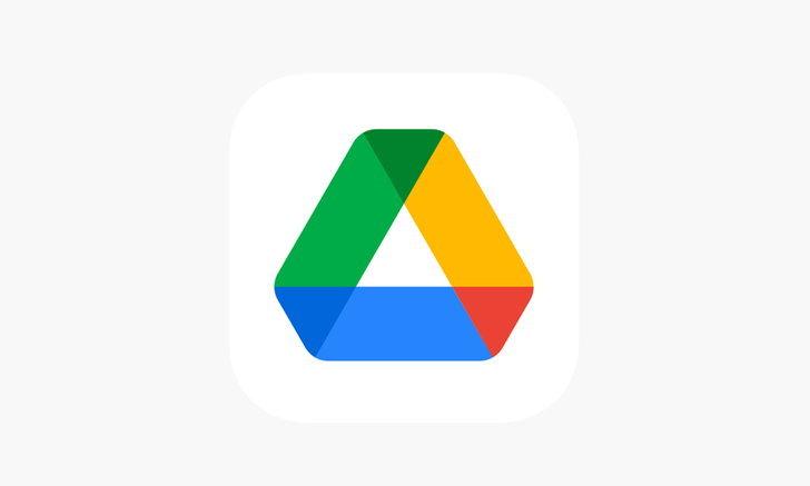 Google Drive เพิ่มฟีเจอร์บล็อกไม่ให้แชร์ File จากเราต่อได้ลดปัญหาการเกิด Spam