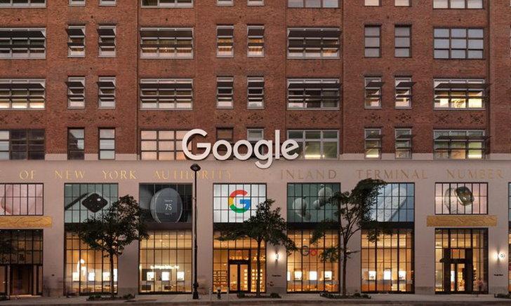 Google และ Twitter เลื่อนเปิดสำนักงานในสหรัฐฯ เพราะการระบาดของสายพันธุ์เดลตา