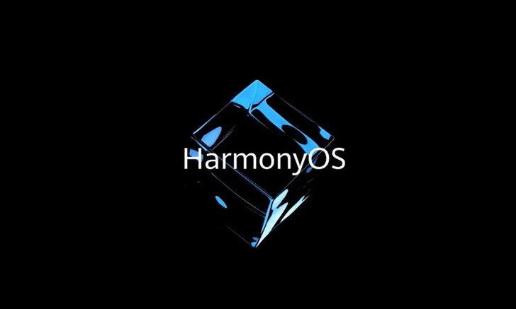 HarmonyOS 2.0 ได้รับการติดตั้งบนอุปกรณ์ถึง 100 ล้านเครื่องแล้ว