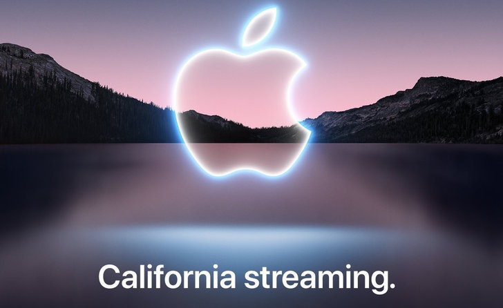 apple-california-streaming-ev