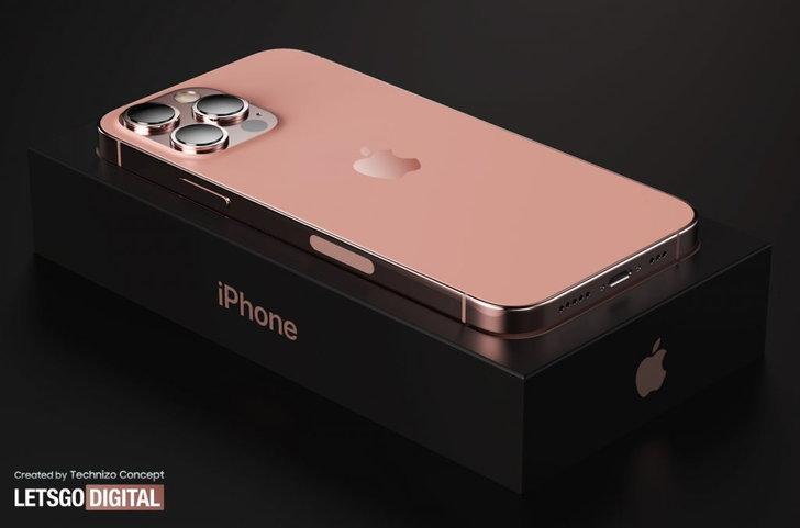 nieuwe-iphone-1024x676