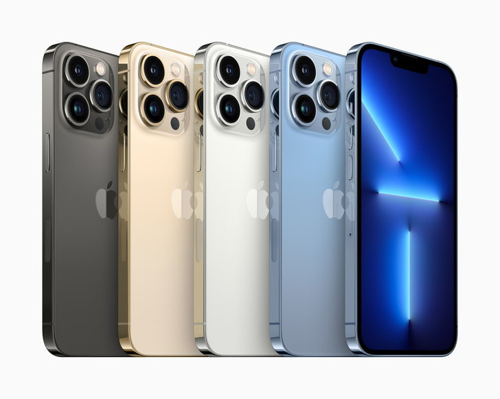 apple_iphone-13-pro_colors_09